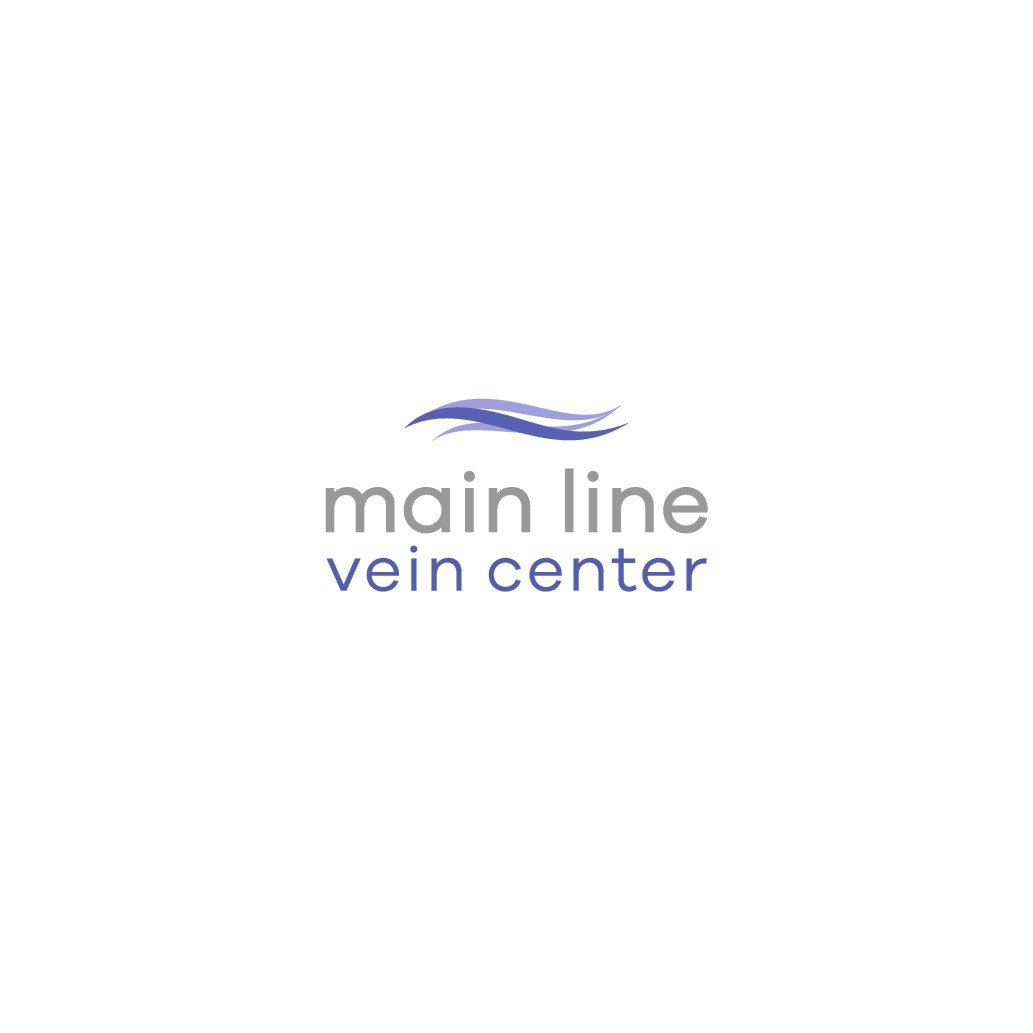 Help a new medical vein center with brand identity!