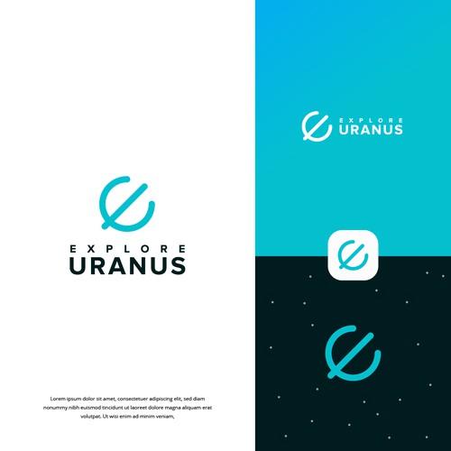 Explore URANUS