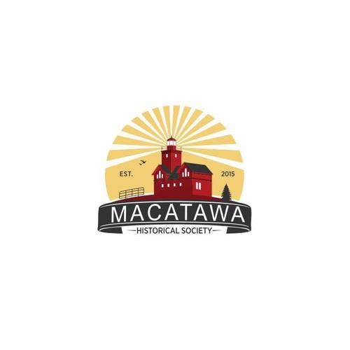 macawa