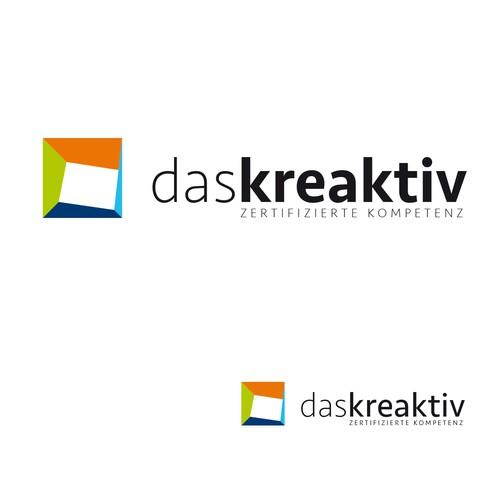 DasKreaktiv - consulting
