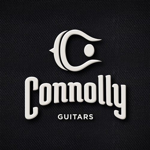Connolly Guitars