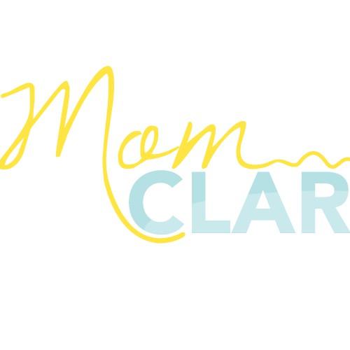 Mom Clairity