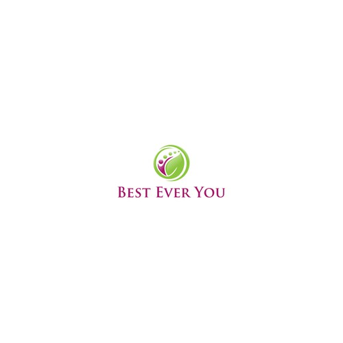 Best Ever You with