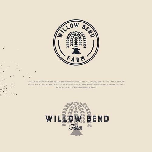 willow bend farm