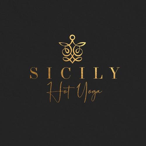 Sicily Hot Yoga