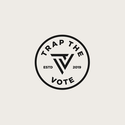 Trap the Vote