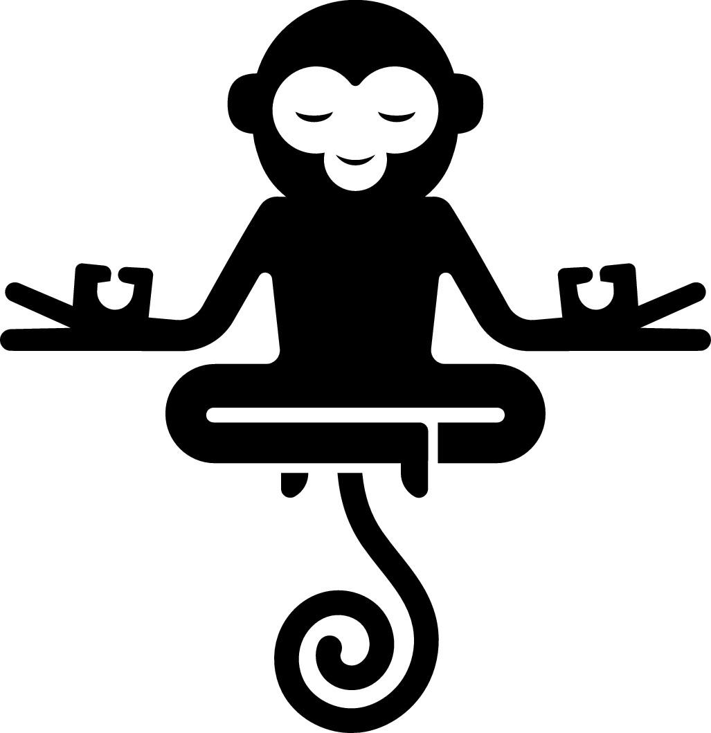 HelpMonkey/HelpFire Logo