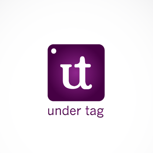 Logo for Deals Site -- Under Tag