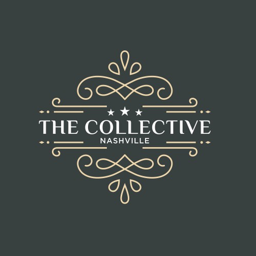 The Collective Nashville