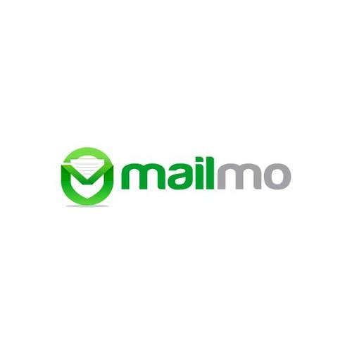 Mailmo needs a new logo