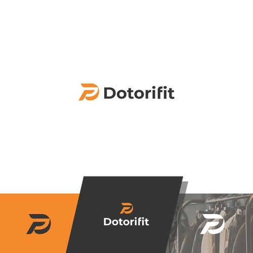 Dotorifit