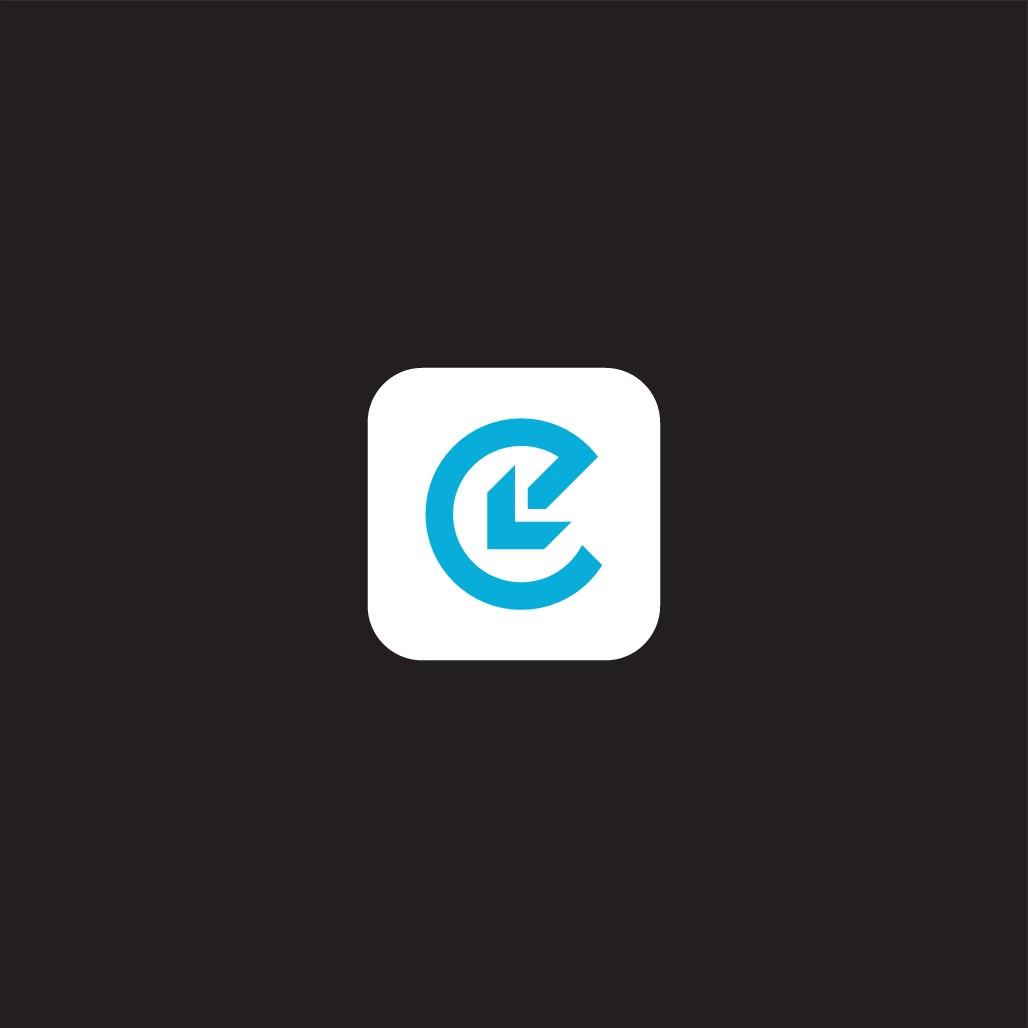 A logo for Optimise Logistics