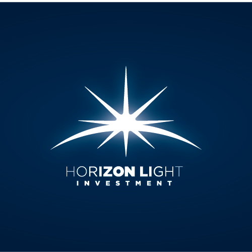Horizon Light