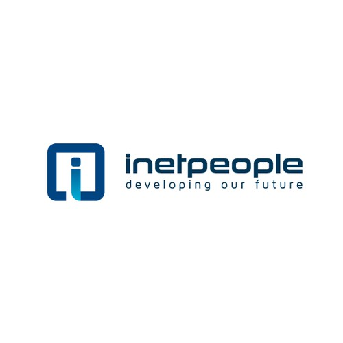 logo for inetpeople