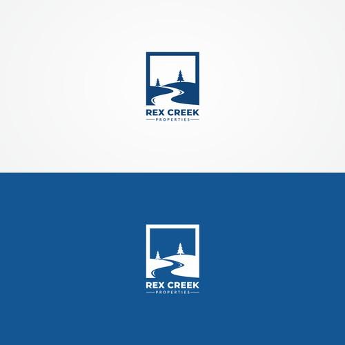 REX CREEK Properties