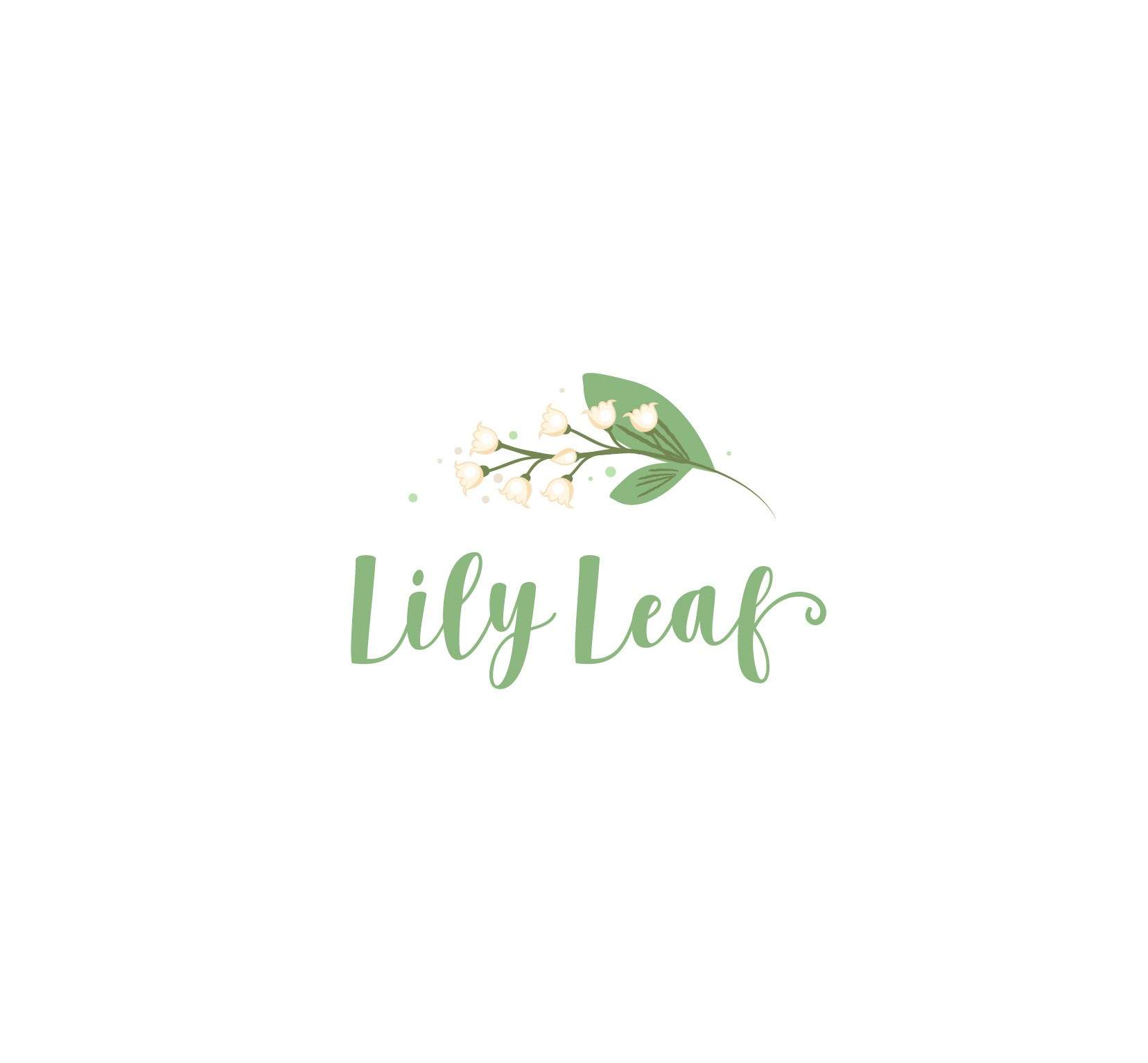 Baby gift basket company needs a LOGO!