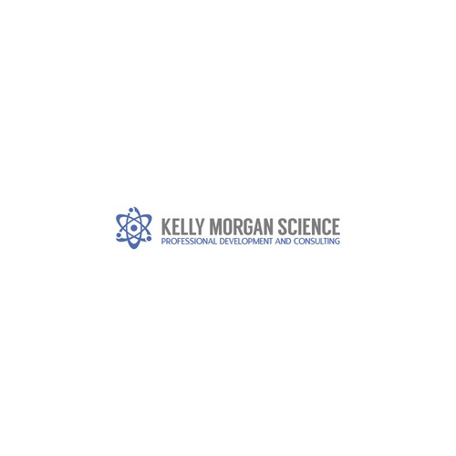 Kelly Morgan Science