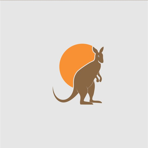 Kangaroo island holiday hire