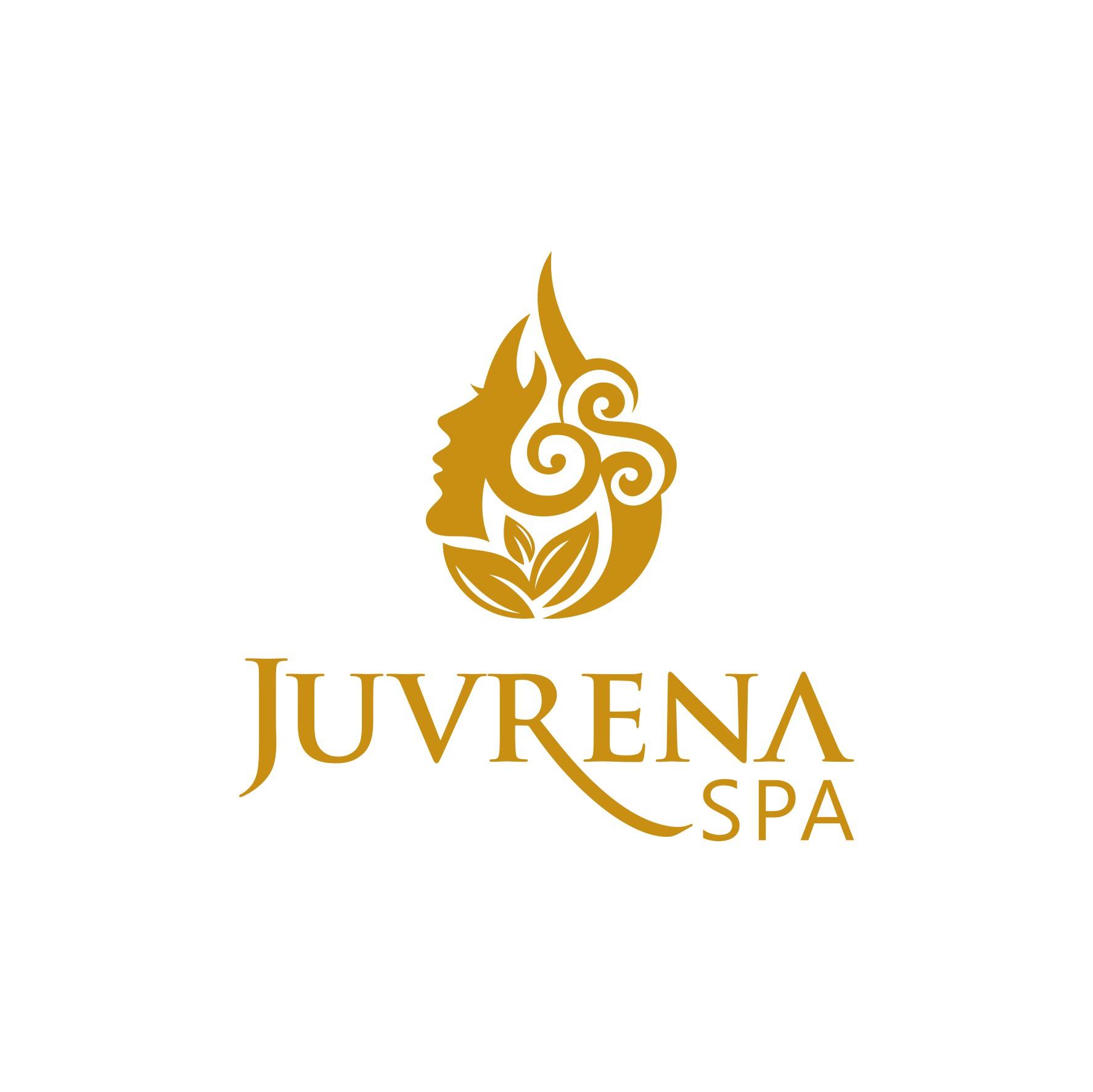Juvrena Spa Skin Care