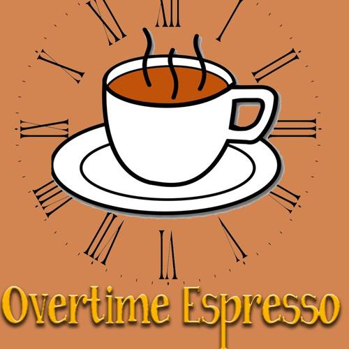 Overtime Espresso