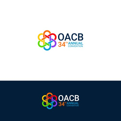 OACB 34th Annual Convention