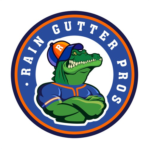 Rain Gutter Pros