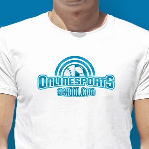 OnlineSportSchool.com