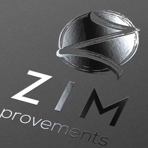Fun Logo Re-Design Project