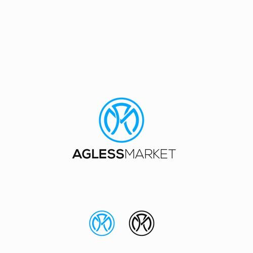 Agless market
