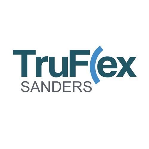 Truflex Sanders