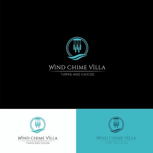 Wind Chime Villa