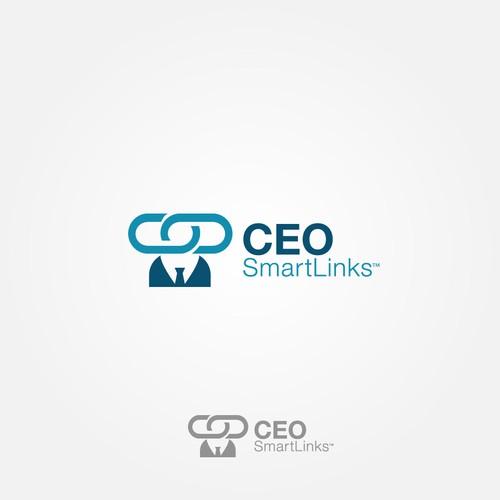CEO SmartLinks