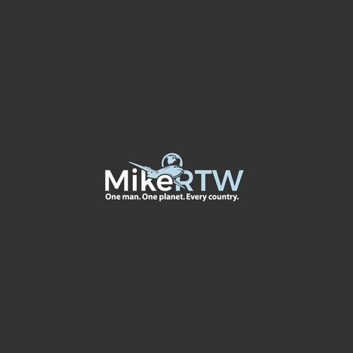 MikeRTW
