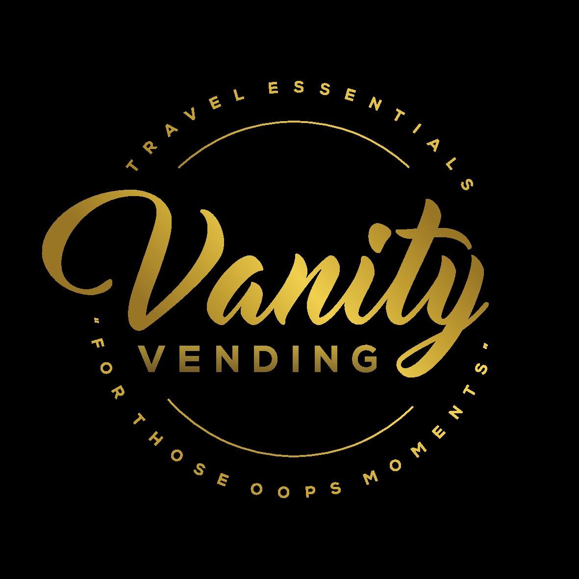 Vanity Vending