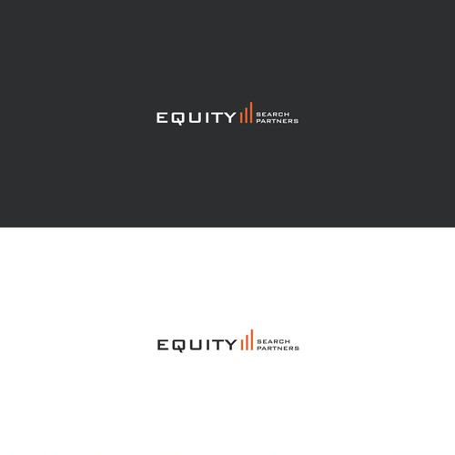 Logo for Equity Search Partners