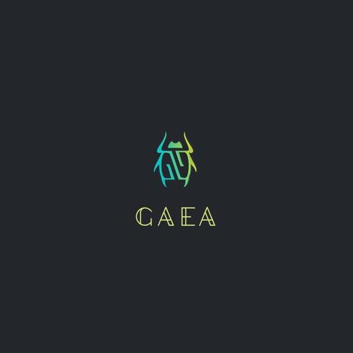 Elegant logo for a high-end fashion brand