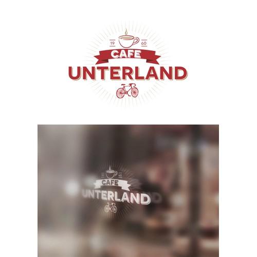 Unterland Cafe