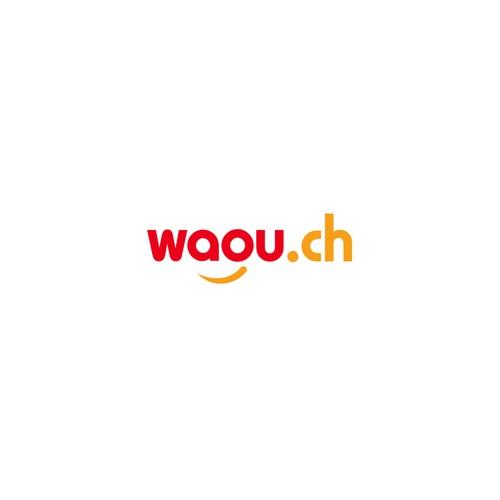 waou.ch