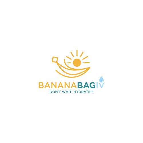 BananaBagIV
