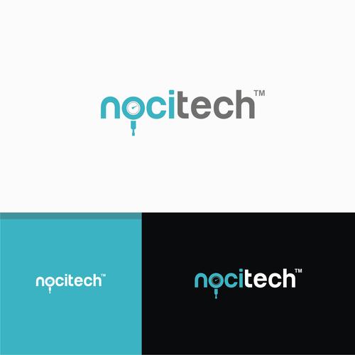 nocitech logo