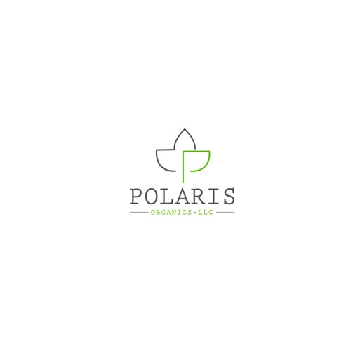 POLARIS ORGANICS_LLC
