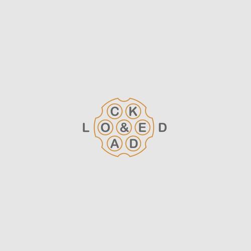Lock&Loaded