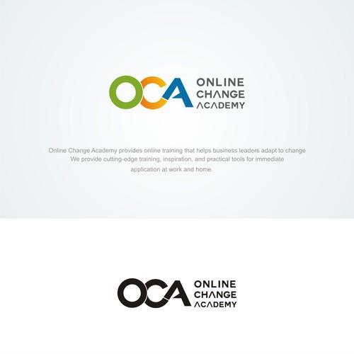 Online Change Academy
