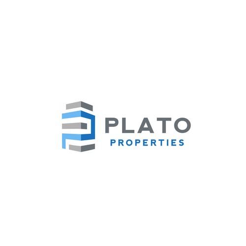 Logo for Plato Properties