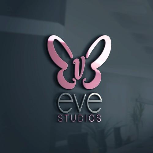 Eve Studios