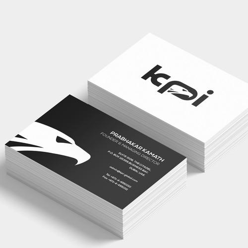 KPI - Eagle
