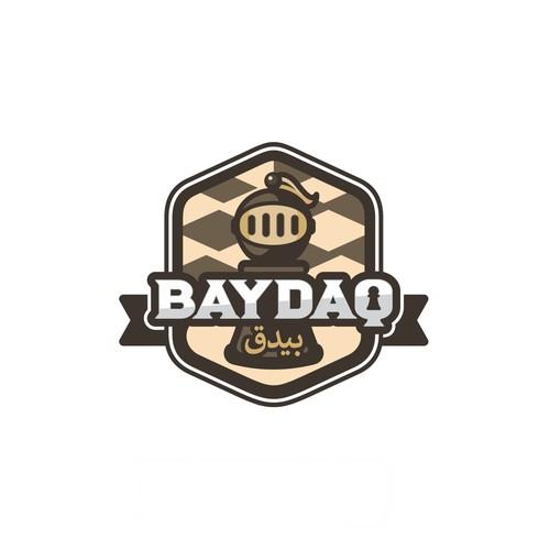 Baydaq logo