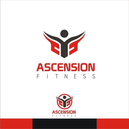 ASCENSION FITNESS