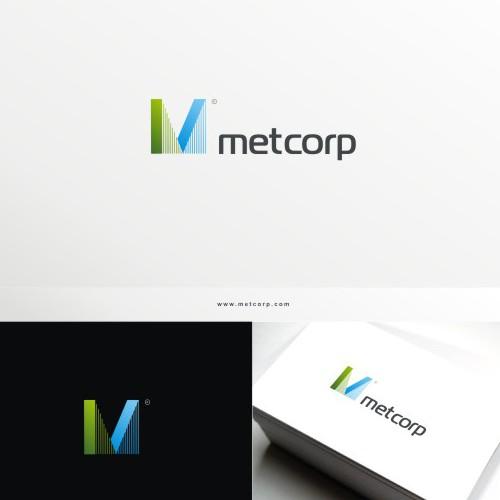 Metcorp