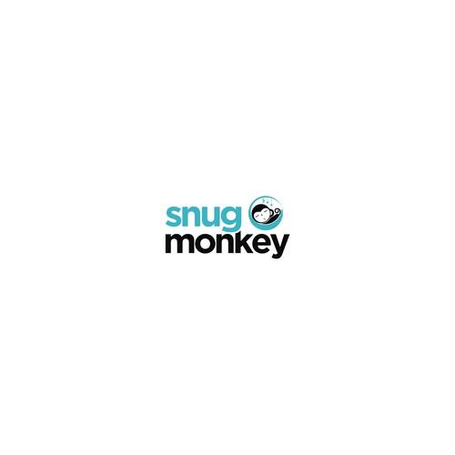 snug monkey